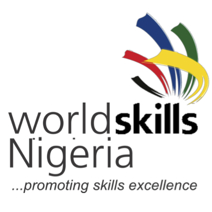 World Skills Nigeria